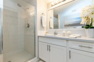 """Photo 20: 205 1369 GEORGE Street: White Rock Condo for sale in """"Cameo Terrace"""" (South Surrey White Rock)  : MLS®# R2458230"""