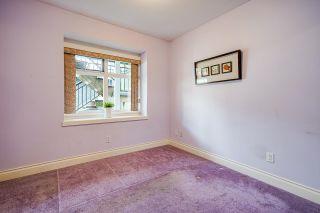 Photo 25: 6380 ARLINGTON Street in Vancouver: Killarney VE House for sale (Vancouver East)  : MLS®# R2621836
