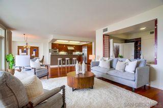 Photo 2: LA JOLLA Condo for sale : 3 bedrooms : 5480 La Jolla Blvd #101