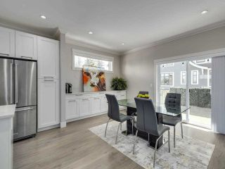 """Photo 14: 46 2888 156 Street in Surrey: Grandview Surrey Townhouse for sale in """"HYDE PARK"""" (South Surrey White Rock)  : MLS®# R2575934"""