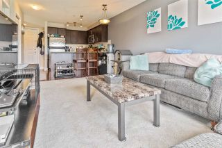 """Photo 15: 307 46150 BOLE Avenue in Chilliwack: Chilliwack N Yale-Well Condo for sale in """"NEWMARK"""" : MLS®# R2572315"""