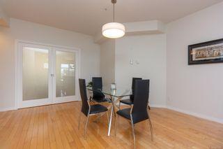 Photo 10: 13 60 Dallas Rd in : Vi James Bay Row/Townhouse for sale (Victoria)  : MLS®# 871492