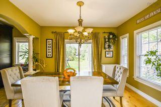 Photo 5: 26 McIntyre Lane in Lower Sackville: 25-Sackville Residential for sale (Halifax-Dartmouth)  : MLS®# 202122605