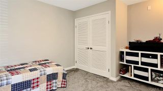 Photo 17: House for sale : 2 bedrooms : 2425 Teaberry Glen in Escondido