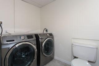 Photo 15: 406 1176 FALCON Drive in Coquitlam: Eagle Ridge CQ Townhouse for sale : MLS®# R2069583