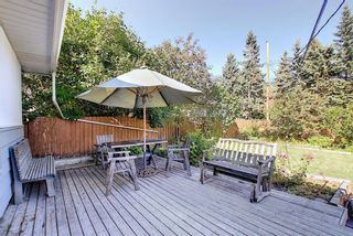 Photo 29: 2716 LOUGHEED Drive SW in Calgary: Lakeview Detached for sale : MLS®# A1032404