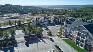 Photo 12: 112 26 Val Gardena View SW in Calgary: Springbank Hill Apartment for sale : MLS®# A1145110