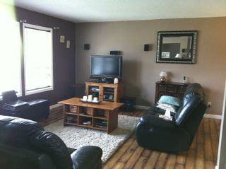Photo 3: 6201 Dundee Place in Chilliwack: House for sale (Sardis)  : MLS®# H1201286
