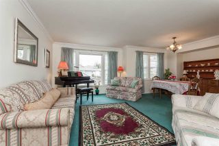 Photo 4: 35676 LEDGEVIEW Drive in Abbotsford: Abbotsford East House for sale : MLS®# R2415873