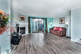 Photo 10: 60 6645 138 STREET in Surrey: East Newton Townhouse for sale : MLS®# R2235093