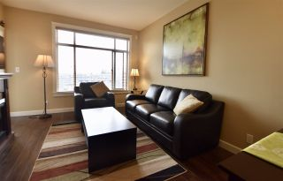 """Photo 15: 535 8067 207 Street in Langley: Willoughby Heights Condo for sale in """"Parkside 1 (bldg A)"""" : MLS®# R2304779"""