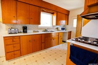 Photo 7: 162 23rd Street in Battleford: Residential for sale : MLS®# SK852941