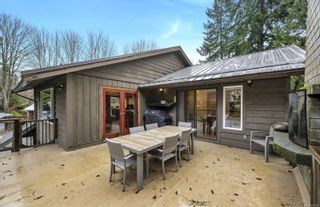 Photo 12: 76 Prospect Ave in : Du Lake Cowichan House for sale (Duncan)  : MLS®# 863834