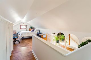 Photo 19: 210 Frontenac Avenue: Turner Valley Detached for sale : MLS®# A1140877
