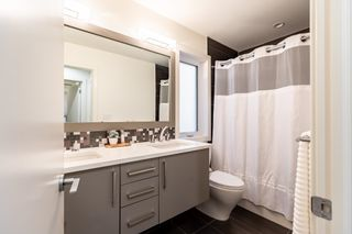 Photo 26: 10947 90 Avenue in Edmonton: Zone 15 House for sale : MLS®# E4249148