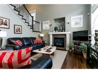Photo 2: 19039 69A Avenue in Surrey: Clayton House for sale (Cloverdale)  : MLS®# F1412042
