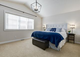 Photo 26: 3809 14 Street SW in Calgary: Altadore Detached for sale : MLS®# A1109048