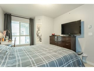 "Photo 14: C414 8929 202 Street in Langley: Walnut Grove Condo for sale in ""THE GROVE"" : MLS®# R2536521"