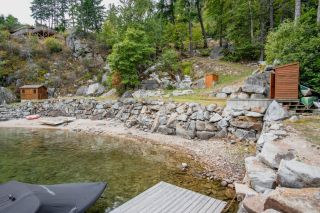 Photo 56: 290 JOHNSTONE RD in Nelson: House for sale : MLS®# 2460826