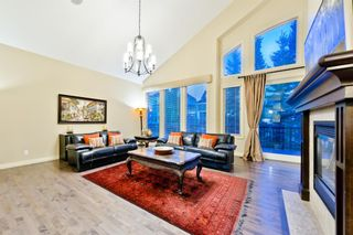 Photo 44: 119 WENTWORTH Court SW in Calgary: West Springs Detached for sale : MLS®# A1032181