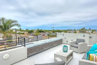 Photo 34: IMPERIAL BEACH House for sale : 4 bedrooms : 376 Imperial Beach Blvd