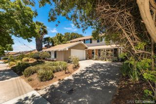 Photo 5: SAN CARLOS House for sale : 4 bedrooms : 8576 Harwell Drive in San Diego