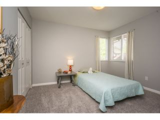"Photo 12: 20148 70 Avenue in Langley: Willoughby Heights House for sale in ""JEFFRIES BROOK BY MORNINGSTAR"" : MLS®# R2061468"