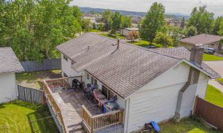 Photo 6: 1450 FRASER Crescent in Prince George: Spruceland House for sale (PG City West (Zone 71))  : MLS®# R2589071