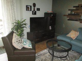 Photo 17: 704 9715 110 Street in Edmonton: Zone 12 Condo for sale : MLS®# E4264355