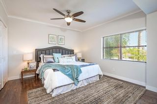 Photo 17: Condo for sale : 2 bedrooms : 3560 1st Avenue #6 in San Diego