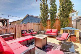 Photo 5: 1174 NEW BRIGHTON Park SE in Calgary: New Brighton Detached for sale : MLS®# A1115266