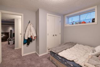 Photo 35: 113 Copperstone Circle SE in Calgary: Copperfield Detached for sale : MLS®# A1103397
