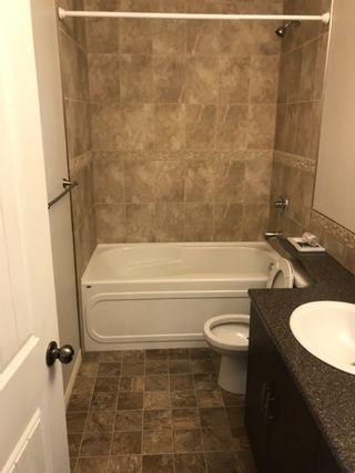 Photo 3: 9921- 101 Street: Morinville House Fourplex for sale : MLS®# E4214604