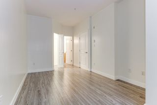 """Photo 16: 108 2951 SILVER SPRINGS Boulevard in Coquitlam: Westwood Plateau Condo for sale in """"TANTULUS"""" : MLS®# R2601029"""