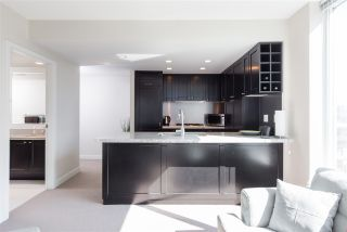 Photo 5: 907 1133 HOMER STREET in Vancouver: Yaletown Condo for sale (Vancouver West)  : MLS®# R2186123