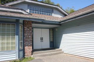 Photo 2: 13739 63A Avenue in Surrey: Sullivan Station House for sale : MLS®# R2490001