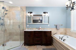 Photo 23: 10654 65 Avenue in Edmonton: Zone 15 House Half Duplex for sale : MLS®# E4266284