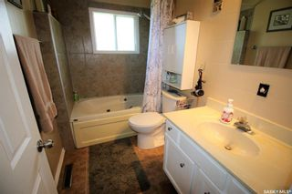 Photo 9: 116 4th Street East in Spiritwood: Residential for sale : MLS®# SK863525