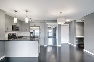 Photo 10: 1406 240 Skyview Ranch Road NE in Calgary: Skyview Ranch Apartment for sale : MLS®# A1139810