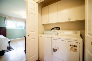 Photo 28: 4 659 DOUGLAS Street in Hope: Hope Center Townhouse for sale : MLS®# R2625581
