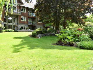Photo 9: 107A 1800 Riverside Lane in COURTENAY: CV Courtenay City Condo for sale (Comox Valley)  : MLS®# 803106