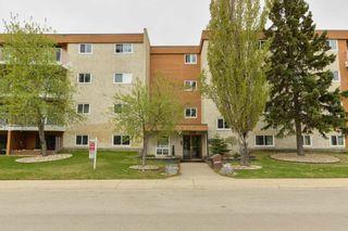 Photo 33: 102 3611 145 Avenue in Edmonton: Zone 35 Condo for sale : MLS®# E4245282