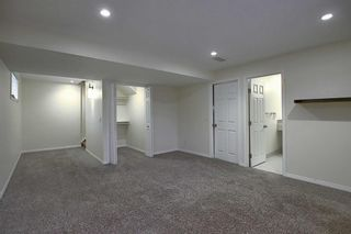Photo 25: 167 Covemeadow Crescent NE in Calgary: Coventry Hills Detached for sale : MLS®# A1045782