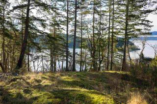 "Photo 7: Lot 27 PENDER LANDING Road in Garden Bay: Pender Harbour Egmont Land for sale in ""Pender Harbour Landing"" (Sunshine Coast)  : MLS®# R2336263"