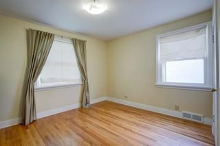 Photo 15: 1906 5A Street SW in Calgary: Cliff Bungalow Detached for sale : MLS®# A1139806