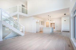 Photo 12: 173 Springwater Road in Winnipeg: Bridgwater Lakes Residential for sale (1R)  : MLS®# 202018909
