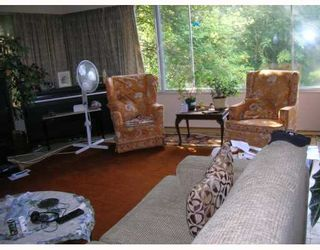 Photo 2: 4638 PORTLAND Street in Burnaby: South Slope House for sale (Burnaby South)  : MLS®# V788685