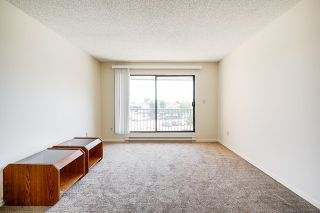 Photo 13: 302 45598 MCINTOSH Drive in Chilliwack: Chilliwack W Young-Well Condo for sale : MLS®# R2602988