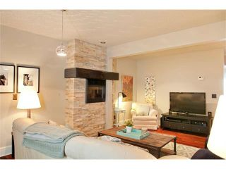 Photo 13: 246 CHRISTIE PARK Mews SW in Calgary: Christie Park House for sale : MLS®# C4089046