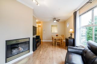 Photo 7: 310 1185 PACIFIC Street in Coquitlam: North Coquitlam Condo for sale : MLS®# R2541287